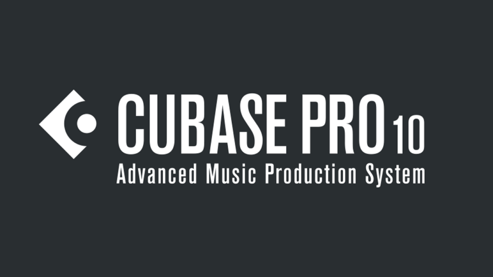 composer template for cubase